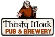 thirsty_monk
