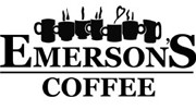 thumb_Emersons-Coffee-logo