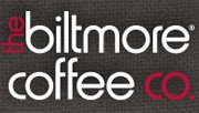 thumb_biltmore-coffee-co0