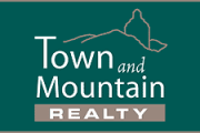 townandmountainpremium