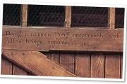 uncommon-quote
