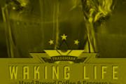 waking-life-espresso-green