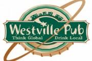 westville-pub