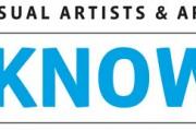 whoknowsart-logo-900px