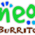 NeoBurrito