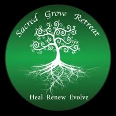 sacred_grove_logo
