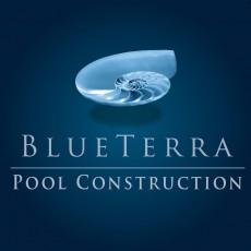 blueterra
