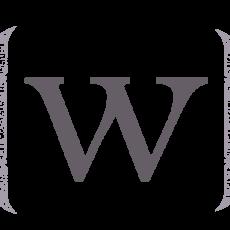WAKE-Wgrey
