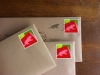 Pink-Dog-Stamps-BMc-800