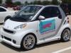 Smart-Pink-BMc-800