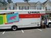 U-Haul-Pink-Dog-BMc-800