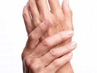 gty_arthritis_old_tk_120210_mn