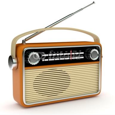 radio-avl-blog