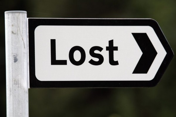 w_600_135980_lost-sign