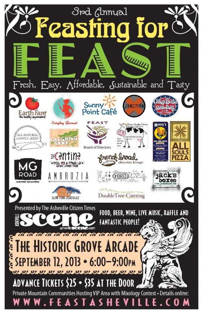 FEAST-2013-poster-page-001