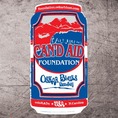 CANd-Aid-FB-Web-Image