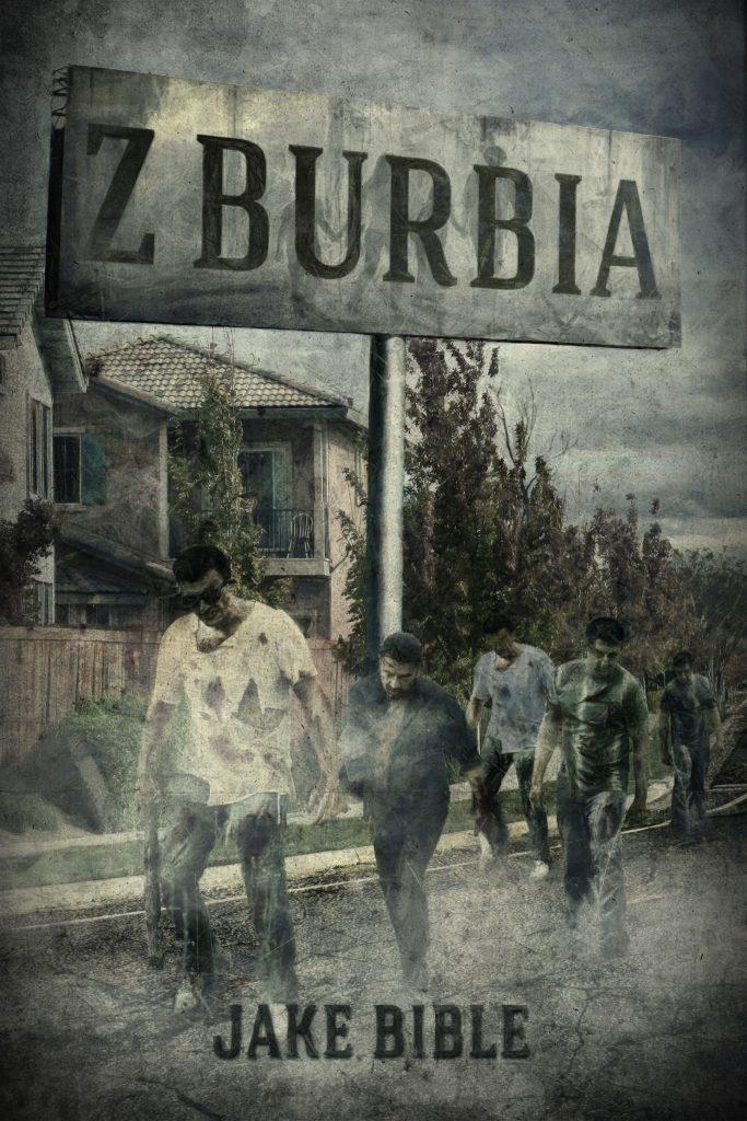 Zburbia_ebook_cover