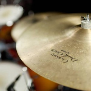 cymbal_selection