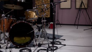 drum_production_6