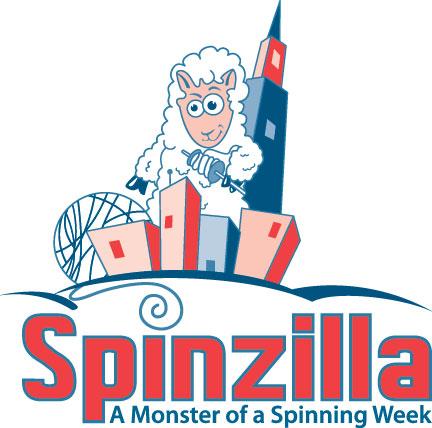 spinzilla-logo-72_res-432x43[1]
