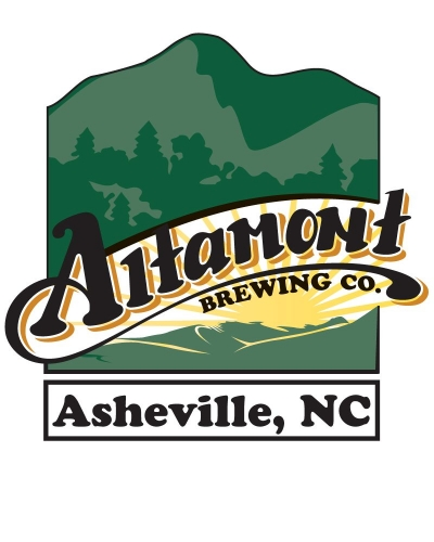 Altamont_Brewing_Asheville