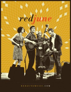 Red-June-Live-Poster-Yellow-8.5x11