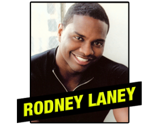 rodney-laney
