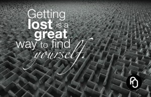 getting-lost-is-a-great-way-to-find-yourself-1024x664