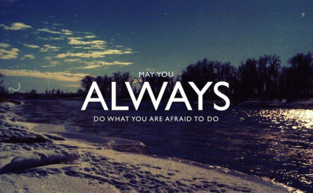 inspirational_quotes_motivational