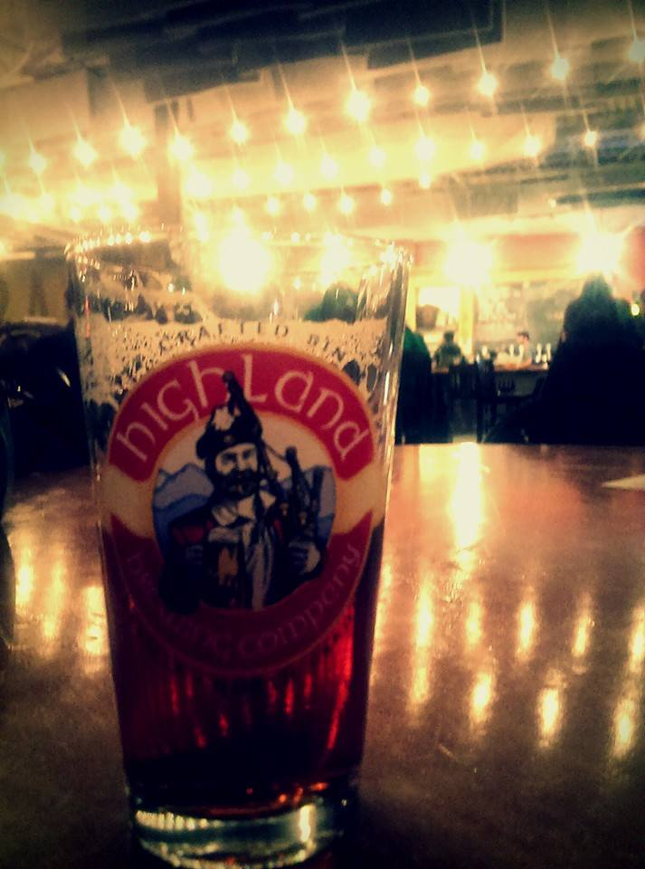 The 99th Pint - Devil's Britches IPA