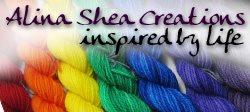 alina-shae-creations