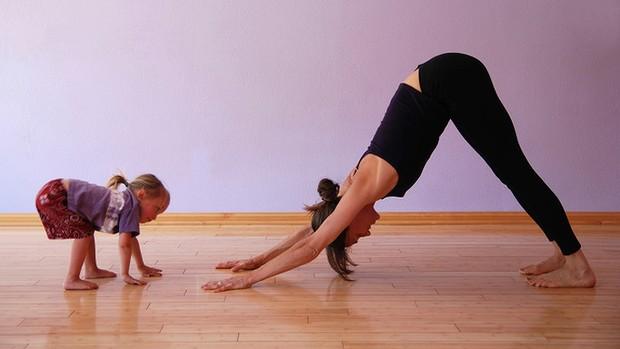 yoga-620x349