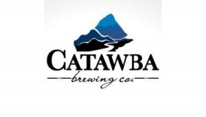 Catawba-Brewing-Co.-logo