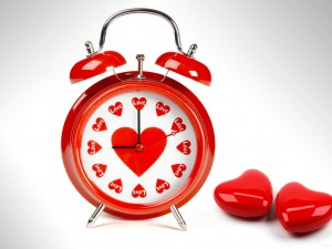 Love_Time_for_love_028754_