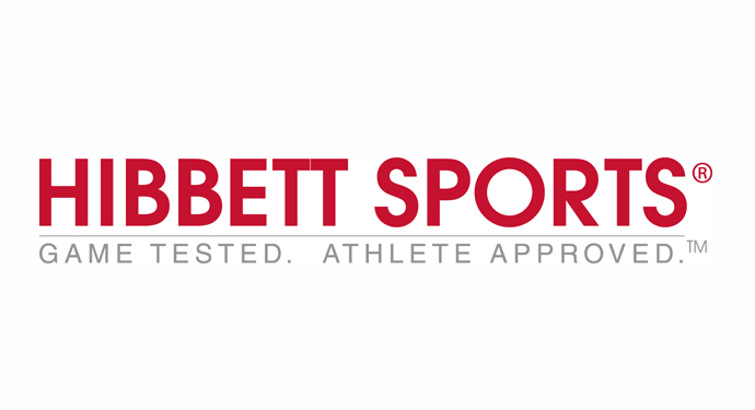 d93ae5995af Hibbett Sports Coming to Weaverville