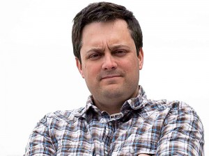 Nate-Bargatze-at-Comedy-on-the-Cumberland