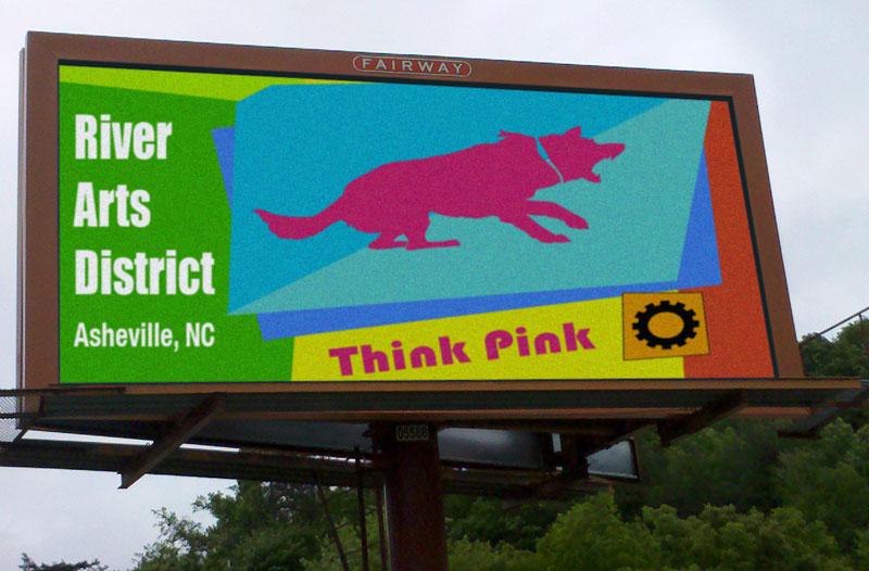 RAD-Pink-Billboard-BMc-800