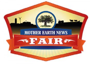 mother-earth-news-fair