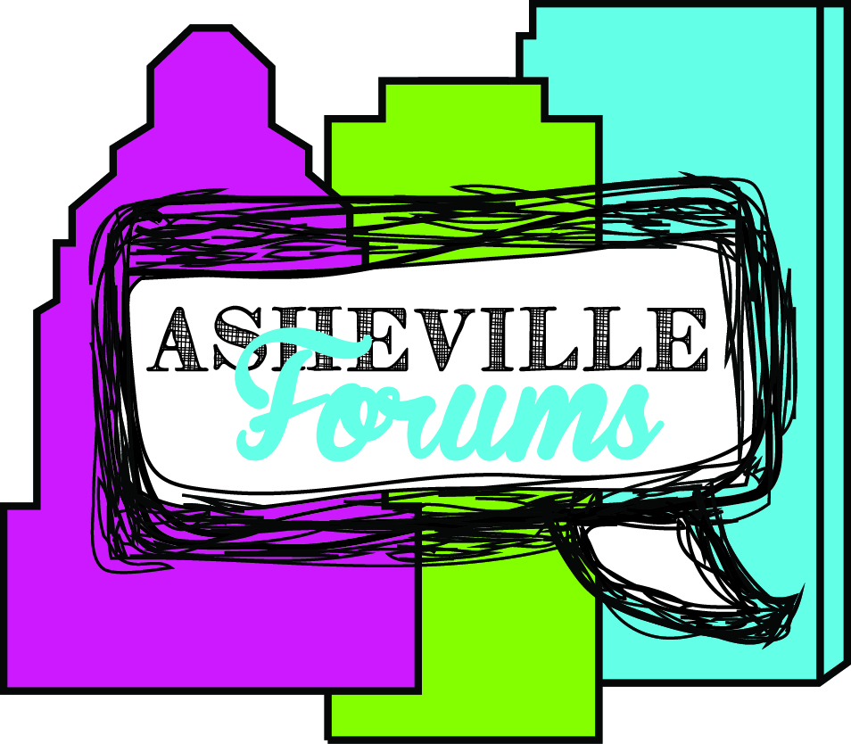 Asheville_Forums
