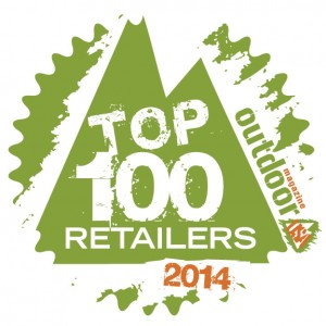 Top100Retailers_logo