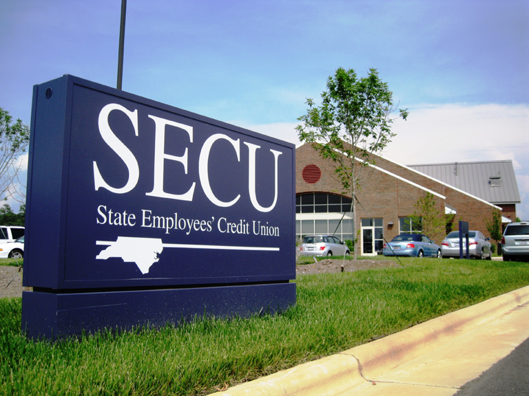 Overheard in Asheville: SECU coming to Smokey Park