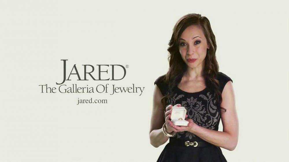 jared jewelry pandora commercial pandora online music