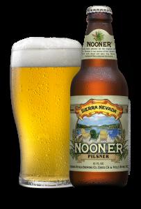 Nooner_Bottle&Pint