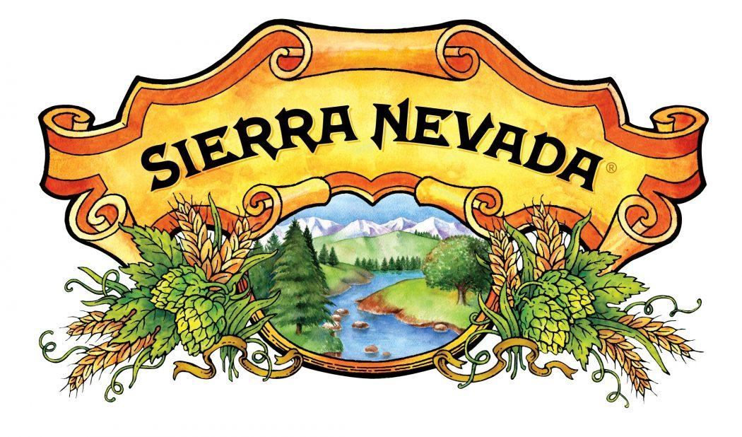 Sierra Nevada Beer Company logo