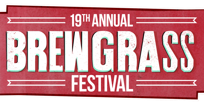 19th Annual Brewgrass