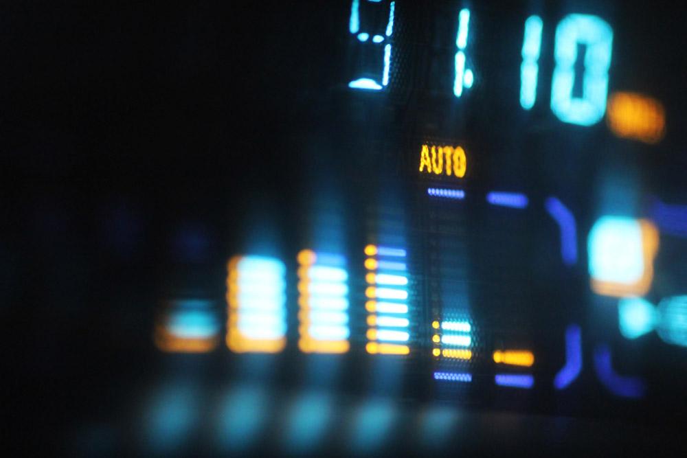 WPVM radio