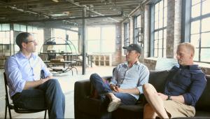 MobRocket Interview