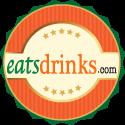 Eatsdrinks.com