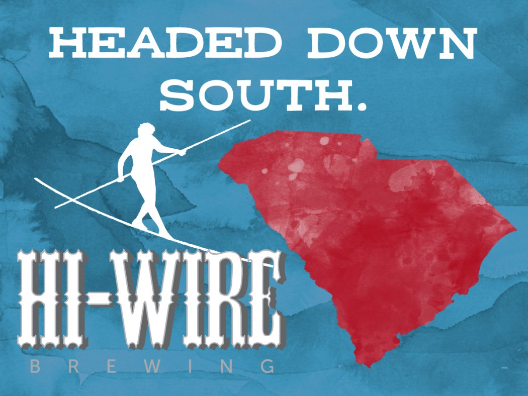 Hi-Wire Brewing