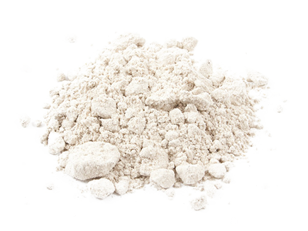 powdered shampoo bari naturals